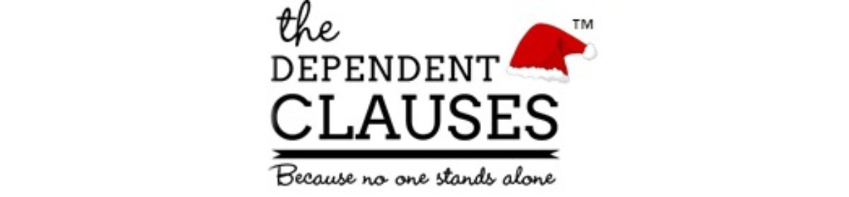 The Dependent Clauses